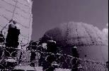 La France manque-t-elle d'éléctricité avec 21 réacteurs nucléaires ?